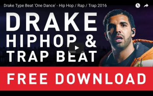 Free Rap Sample Pack - Drake Trap, Hip Hop Samples
