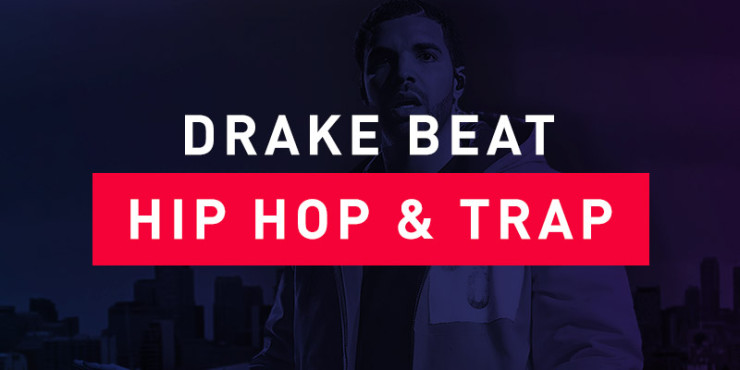 drake type beat hip hop rap trap beat