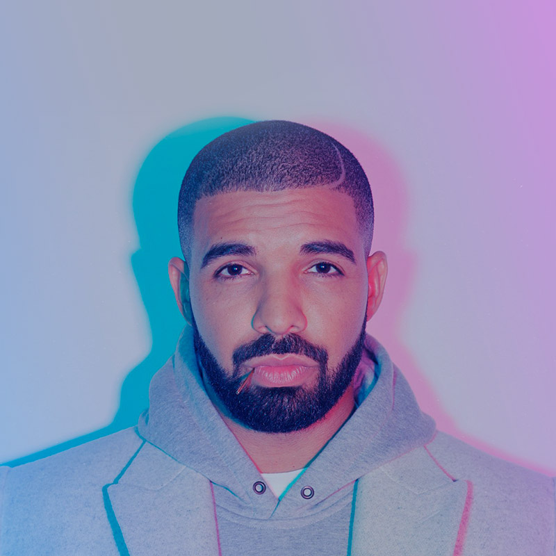Views from the 6 Release date announced – Drake Official