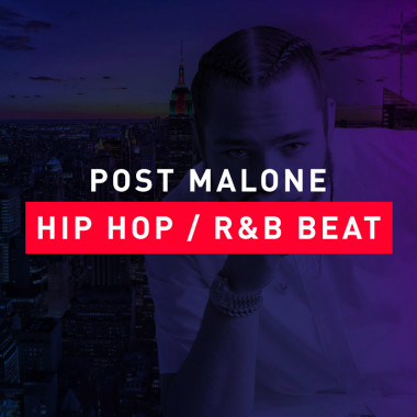 Free Hip Hip and Rap Beats Post Malone and Drake