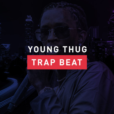 Young Thug Free Trap Beat