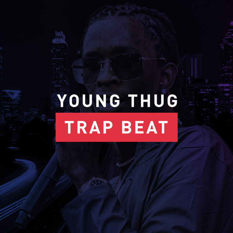Free Trap Beats – Young Thug Type Beat ft. Lil Yachty Type Beat
