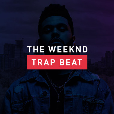 Free Weeknd Type Beat to download