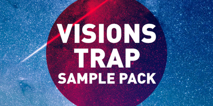 600+ Free Trap Loops - Free Trap Melodies and Free Trap Samples