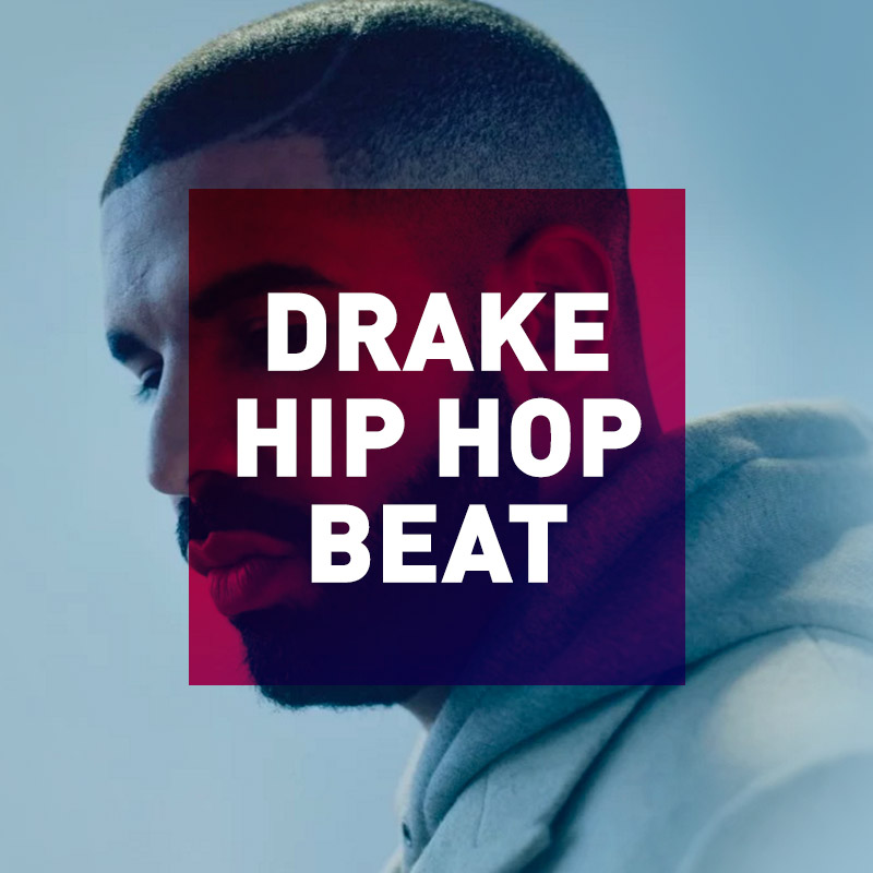 Free Drake Type Beat – Free Hip Hop Beat Download