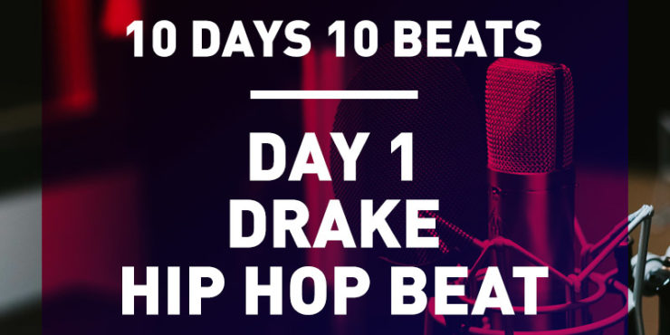 splice coupon code day 1 drake beat