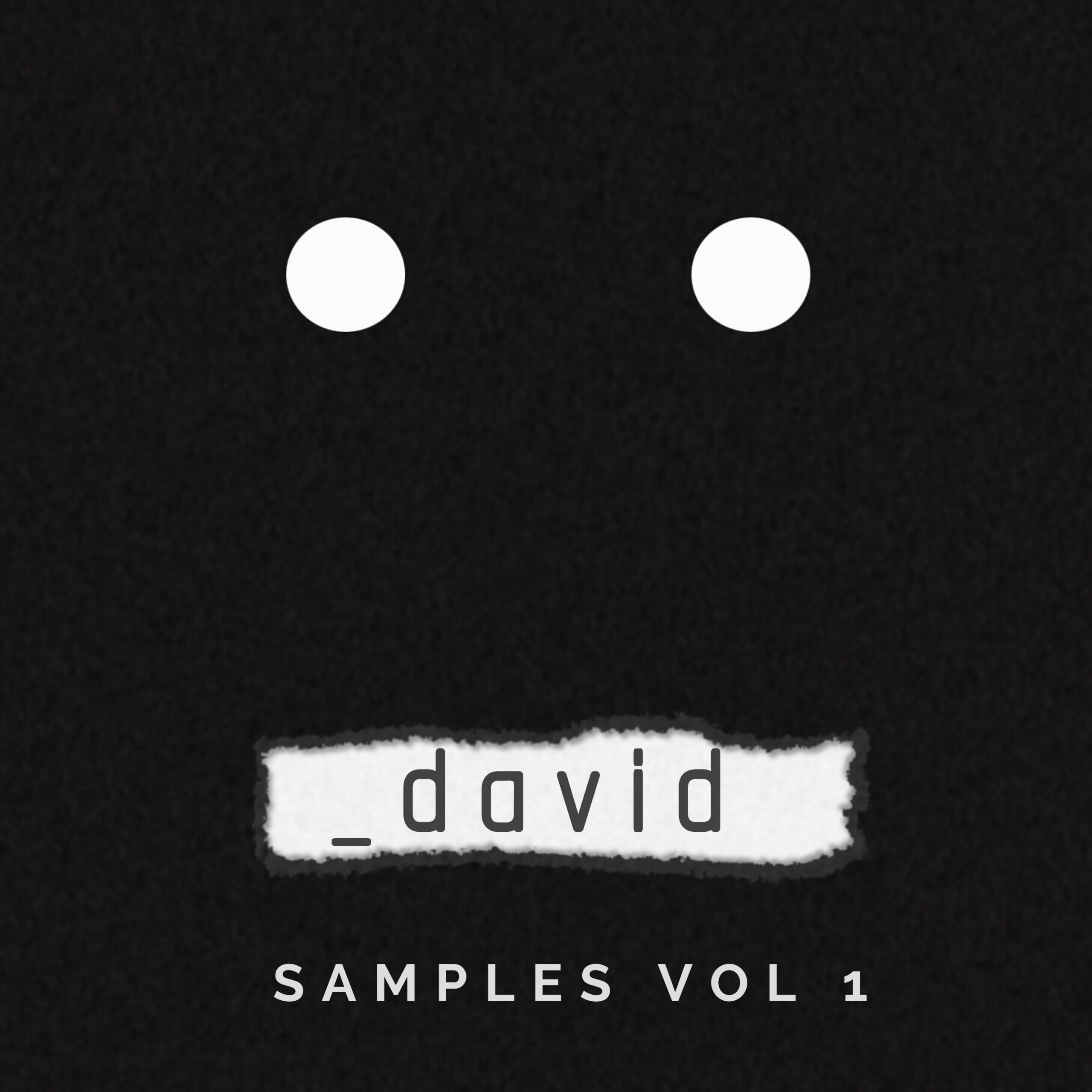 Free Sample Pack _david samples vol 1 and 2