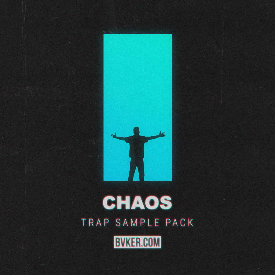 Free Sample Pack – Chaos Kit