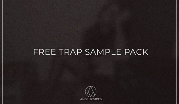 free sample pack trap
