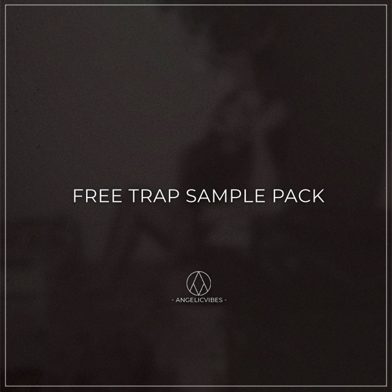 Free Sample Pack – Clouds Pack
