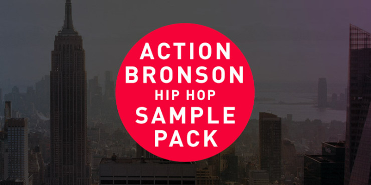 Free Hip Hop Samples - Hip Hop Loops, Hip Hop Drums and more