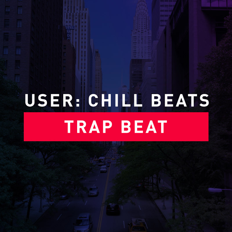 Free Trap Beat – Submitted by Chill Beats